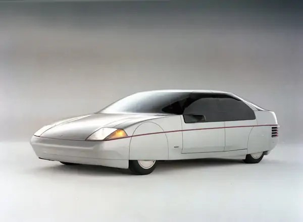 1983-Ford-Probe-IV-Concept-01