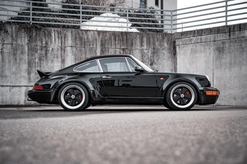 Porsche964Turbo (1)