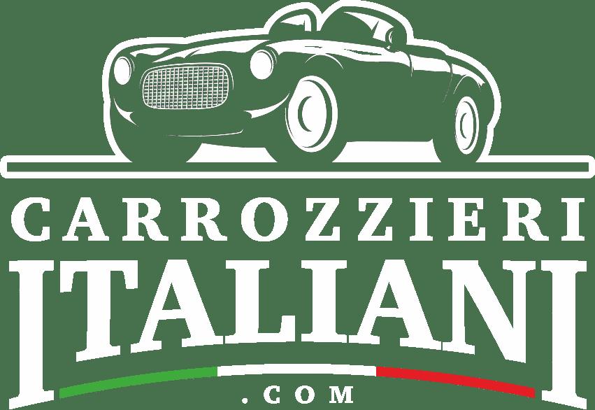 www.carrozzieri-italiani.com