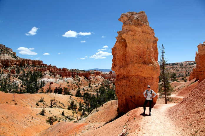 The Essential Bryce Canyon Guide Carry On Traveler
