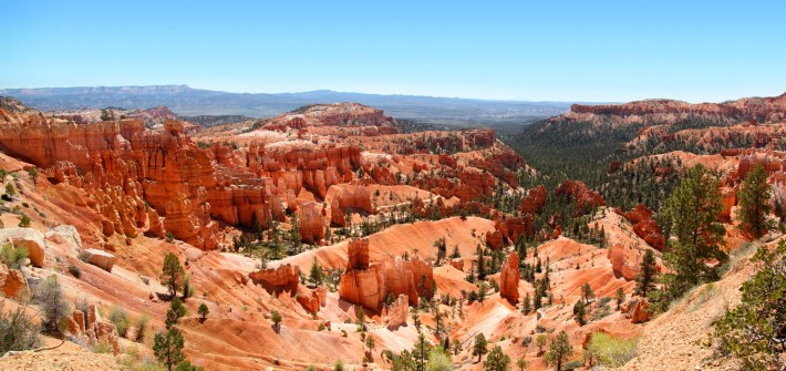 The Essential Bryce Canyon Guide