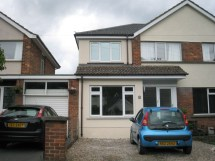Before and After Garage Conversions Ideas