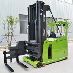 3 Way Electric 3d Plant Cell Diagram For 7th Graders Reach Truck Carry Up Warehouse Equipment China Cqd15t