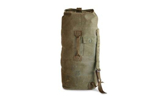 vintage-vietnam-war-duffel