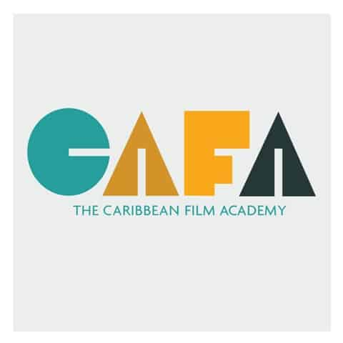 CAFA The Caribbean Film Academy