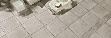 Piastrelle Rivestimento TAGINA Ceramiche Hard Rock Beton 92 x 92  Carry Shop
