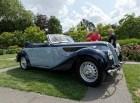 BMW 327 Cabriolet 1938 - CDSD2019 _IMG_4038_DxO