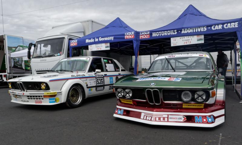 BMW 3_0 CSL 1975 _IMG_4607_DxO