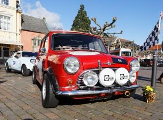 Mini Cooper S 1961 _IMG_1474_DxO