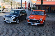 Mini green and red _IMG_1425_DxO