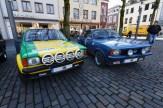 Opel Kadett Racing _IMG_1435_DxO