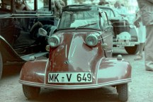 III Hagener Veteranen Rallye Mai 1982 _2021-05-01-0023_dxo_058202_FII-SRT
