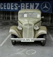 Adler Trumpf 1939 - HA-MV 39 - No 20 - LUEG - 1