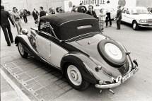 MB 170 S CA 1949 - No 23 - LUEG - PICT0010_dxo_058504