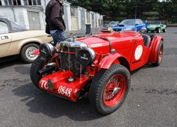 MG red TC0848 _IMG_4095_dxo_fhdr
