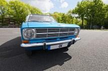 Opel Kadett B Coupe 1971 _IMG_3699_dxo_fhdr