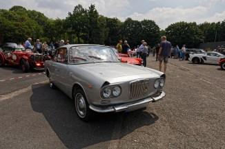 Sunbeam Venezia Touring Superleggera Coupe 1964 _IMG_4116_dxo_fhdr