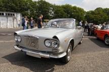 Sunbeam Venezia Touring Superleggera Coupe 1964 _IMG_4117_dxo_fhdr