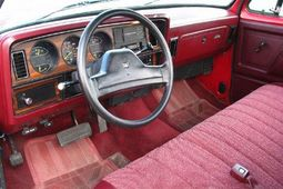 87 Dodge W150 Wiring Diagram The History Of Dodge Ram 250