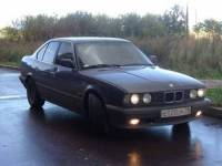 Pin Bmw-520i-2-0-e34-roof-racks on Pinterest