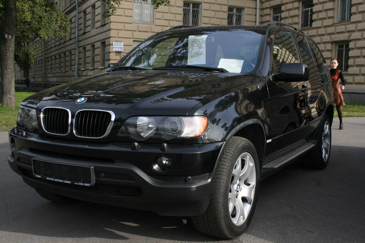 review bmw x5 diesel bensin bmw car clubs indonesia jakarta chapter. Black Bedroom Furniture Sets. Home Design Ideas