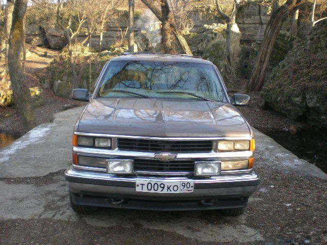 For 1997 Chevy Venture Wiring Diagram Get Free Image About Wiring