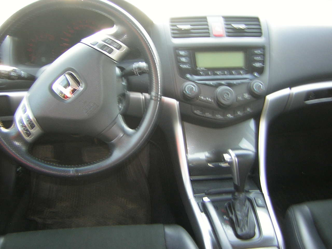 hight resolution of 2006 honda accord coupe for sale