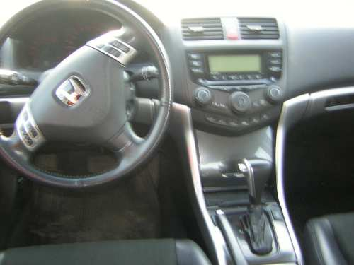 small resolution of 2006 honda accord coupe for sale