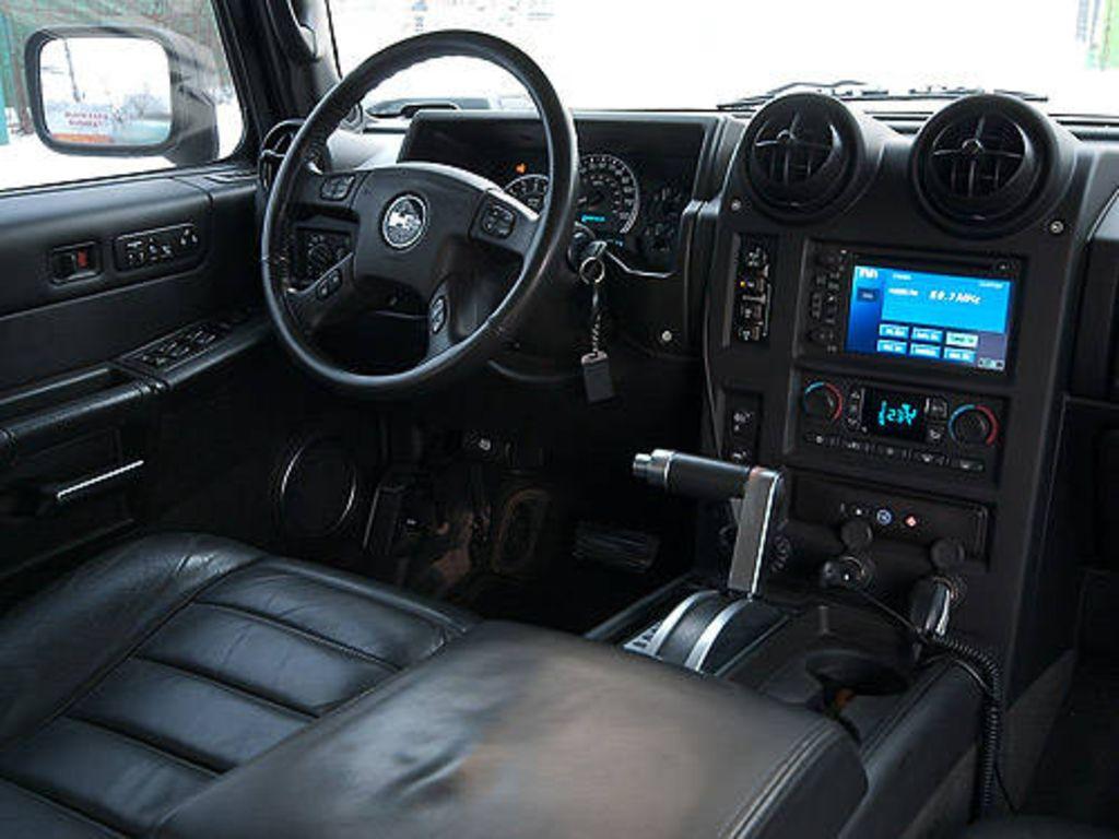 1989 honda civic hatchback wiring diagram chevy silverado dually xd rockstar wheels subaru legacy 2.2 glx 4wd related infomation,specifications - weili automotive network