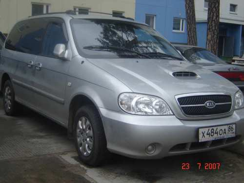 small resolution of kia carnival automatic transmission problems