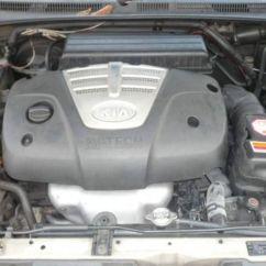 2005 Kia Rio Engine Diagram Light Wiring Uk For 2002 Optima Get Free Image About