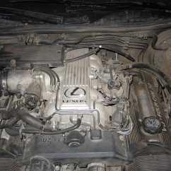 1993 Nissan 240sx Radio Wiring Diagram Jeep Cj7 Fuse Box 93 Altima Engine Get Free Image About |