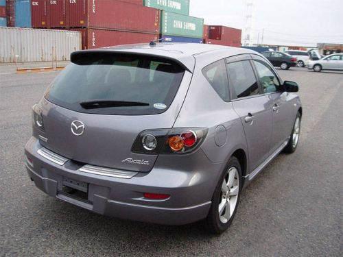 small resolution of 2004 mazda 3 engine model 2004 free engine image for user manual download