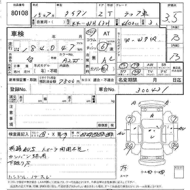 2003 Mazda Titan specs, Engine size 4.6, Fuel type Diesel