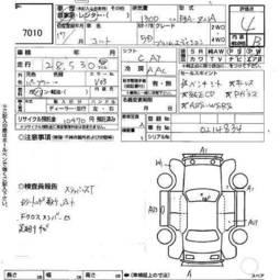 2005 Mitsubishi COLT specs, Fuel type Gasoline, Drive