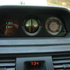 Mitsubishi Pajero Io Wiring Diagram Chevy 350 To Distributor Best Library