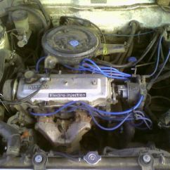 1990 Bluebird Bus Wiring Diagram Parts Of A Butterfly 1999 Nissan | Get Free Image About