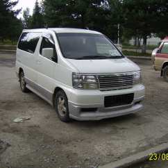 Grand New Veloz Auto 2000 All Toyota Agya Trd Sportivo Nissan Elgrand Photos 3 Diesel Automatic For Sale