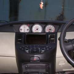 Nissan Primera Wiring Diagram For Warn 2500 Winch 2003 Fuel Filter 2005