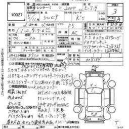 1993 Nissan Silvia specs: mpg, towing capacity, size, photos