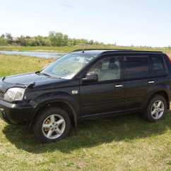 Nissan X Trail Wiring Diagram Stereo How To Wire Car Speakers Amp 2001 Mazda Tribute Engine Problems, 2001, Free Image For User Manual Download