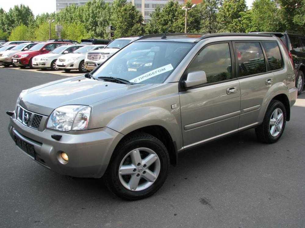 medium resolution of photo 1 enlarge photo 1037x778 2007 nissan x trail photos