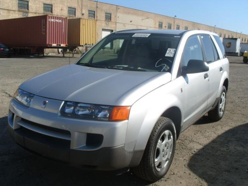 2003 saturn vue transmission wiring diagram control of 3 phase motor ion redline engine coolant, saturn, free image for user manual download