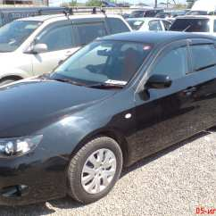 2007 Subaru Impreza Wiring Diagram Sonata Form Outback Sport Free