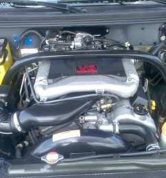 2002 suzuki grand vitara xl 7 for sale 2 7 gasoline automatic for 2002 suzuki xl7 brake master cylinder 2002 suzuki grand vitara xl 7 for sale 2 7  [ 1280 x 960 Pixel ]