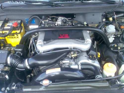 small resolution of 2002 suzuki grand vitara xl 7 for sale 2 7 gasoline automatic for 2002 suzuki xl7 brake master cylinder 2002 suzuki grand vitara xl 7 for sale 2 7