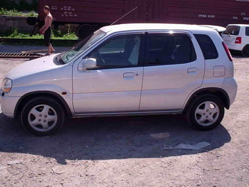 small resolution of photo 3 enlarge photo 1024x768 2001 suzuki swift photos
