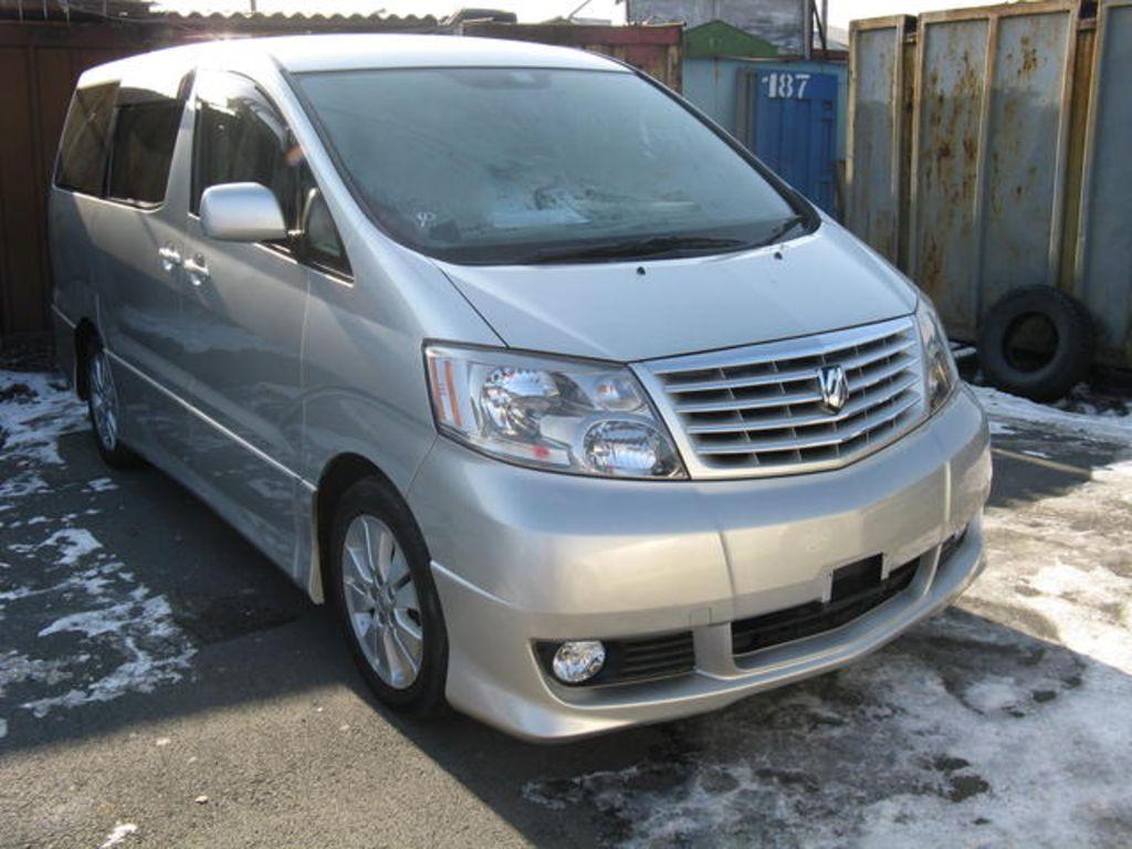 brand new toyota alphard for sale mod all kijang innova ets2 used cars japanese