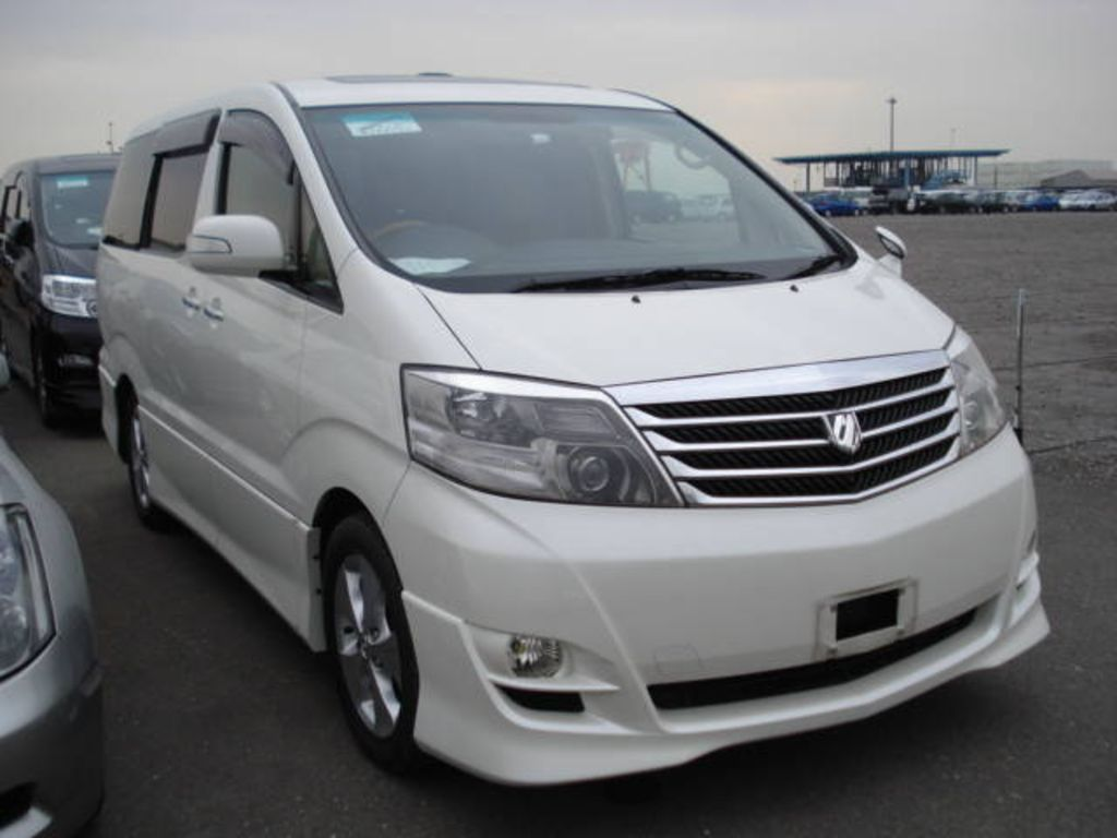 all new alphard 2020 grand avanza second toyota alphad 2014 autos post