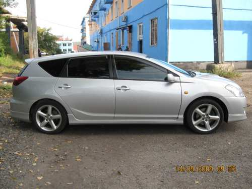 small resolution of i need a wiring diagram for toyota caldina
